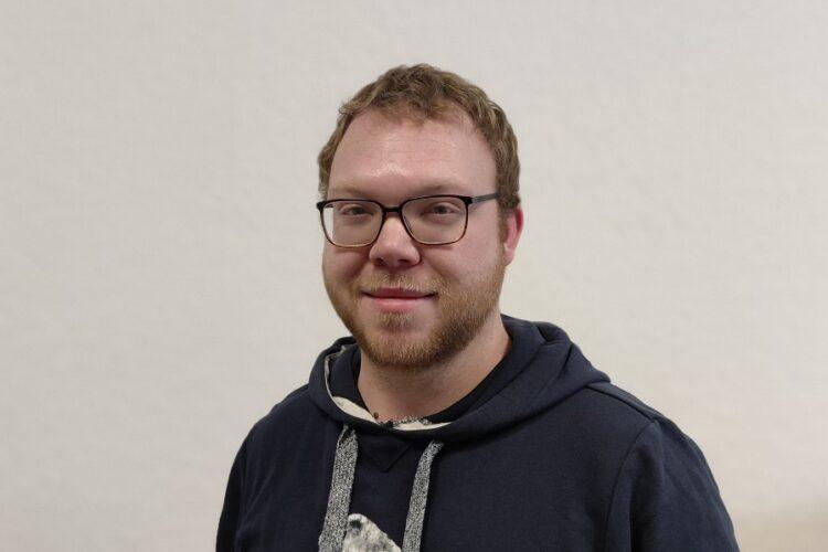 Thorsten Wirtz