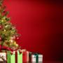 Weihnachtsaktion! – Ein Herz für Kinder.