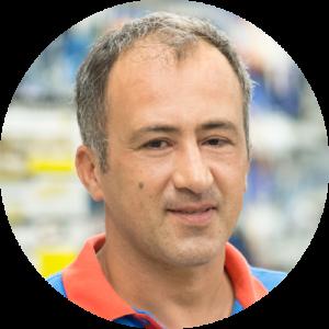 Özan Özkaya (Deutsch/Türkisch)